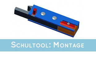 schultool-montage